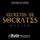 Secretos de Sócrates