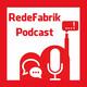 S2 #22 Kommunikation für Unternehmer - mit Stefan Merath