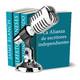 Charlas de autopublicación 3x10: Resumen I Encuentro de Literatura Independiente, con JL Prieto