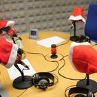 Navidad en la Radio 2018