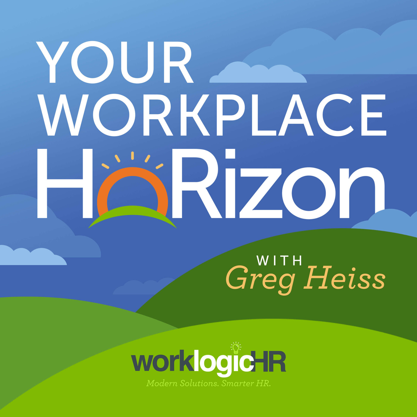 Fraternization in the Workplace - Some Answers