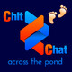 CCATP #654 – Bart Busschots on PBS 102 of X –Introducing Git