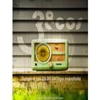 38 Ecos (Temporada 2012/13)