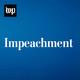 Democrats tone down rhetoric at impeachment trial, as Joe Biden rejects a witness swap