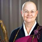 Karuna Sesshin Talk 1 on the Vimalakirti Sutra by JoAn