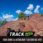 Track MTB - Todo sobre la cultura y actualidad del