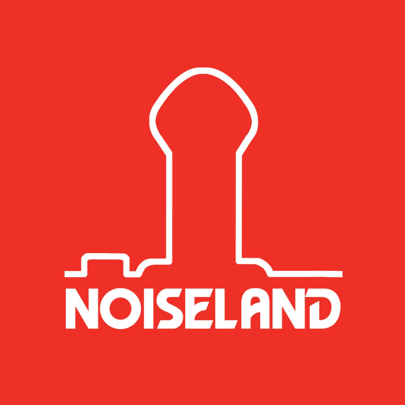 Noiseland VG