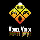 """Viewpoint – """"Voxel's Choice"""""""