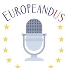 EuropeandUS. Episodio 06×01.Estados Unidos y la Unión Europea.