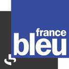 Le Trêfle restaurant à Portet sur Garonne(31)