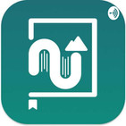 Audiobook Indonesia: Puisi Pertanda Semesta | Nubook.id