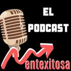 EP10 - 7 AXIOMAS para tener una Actitud de VENCEDORES