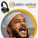 Mufti Menk – Get Closer to Allah, NOT Mufti Menk