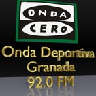 Onda Deportiva Granada