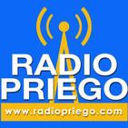 radiopriego.com
