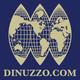 DiNuzzo Index Show 50