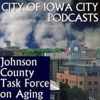 Johnson County Taskforce on Aging