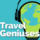 037 - OFFLINE Marketing Strategies to Grow Your Travel Business