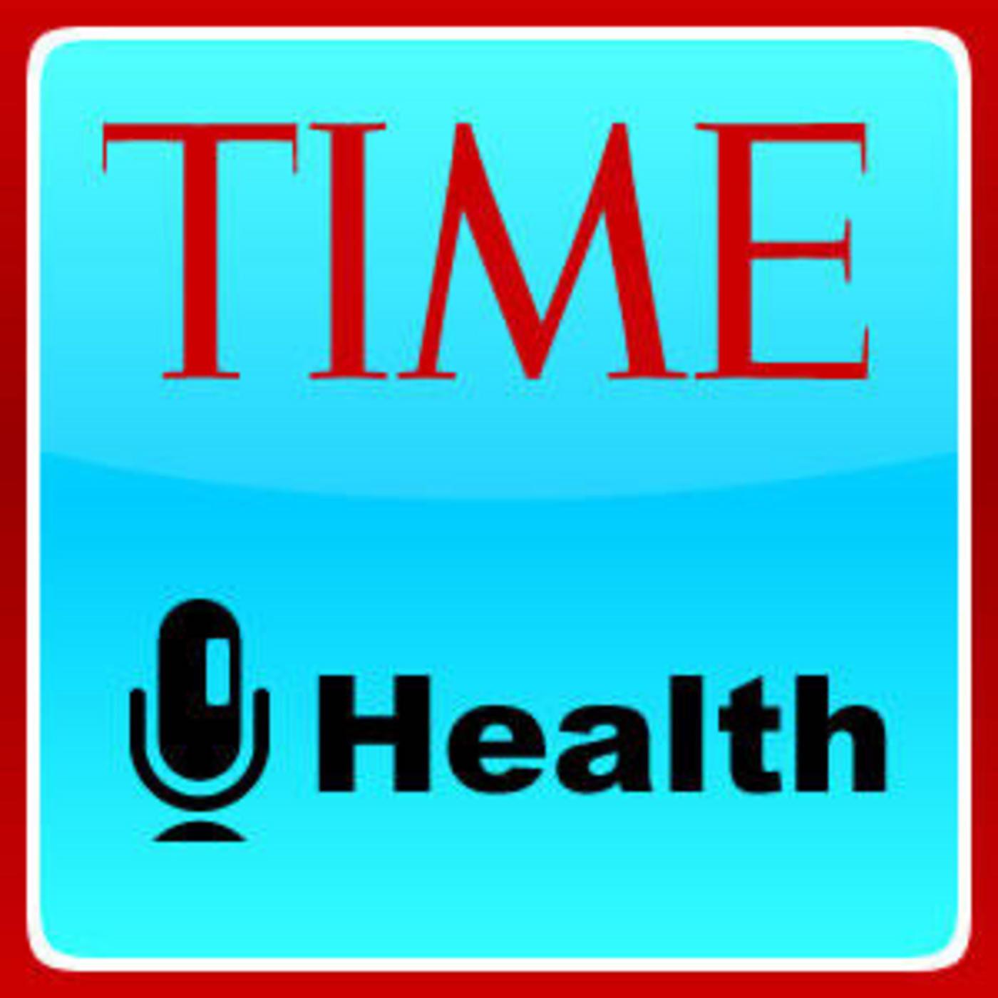 Plan B, Temper Tantrums, and Prostate Cancer
