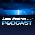 Dallas Ft. Worth, TX - AccuWeather.com Weather Forecast