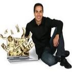 Ganar dinero mientras duermes, Alex Berezowsky