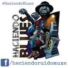 Haciendo Blues