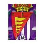 Deportes Cope Valladolid