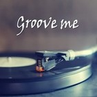 Groove me [català]