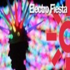 electro fiesta 18/11/2014