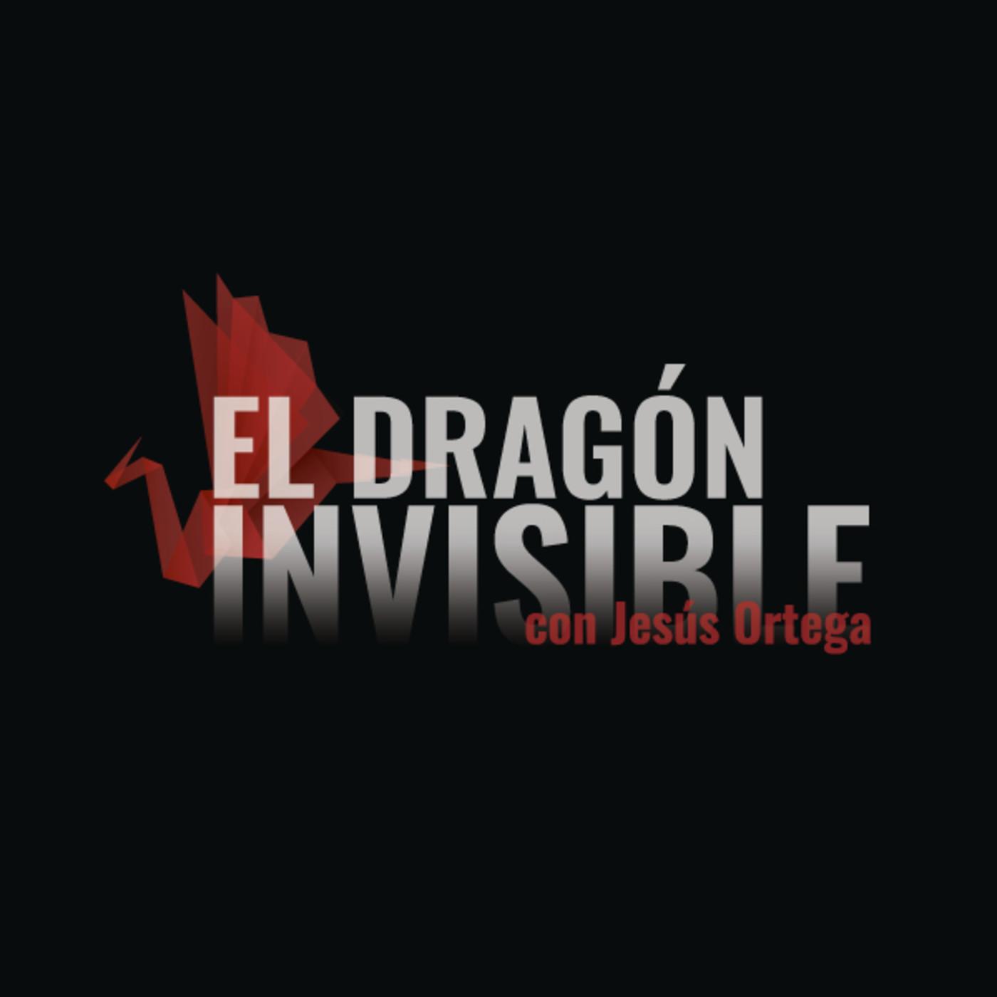 EDI 4x41 - Las sombras del matrimonio Warren