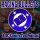 Raging Bullets Episode 555 : A DC Comics Fan Podcast