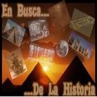 En Busca De La Historia