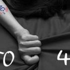 Punto 4G 24/01 10 claves para mantener con chispa tus relaciones sexuales cuando tienes hijos.