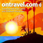 OnTravel - Travel Information and Tips