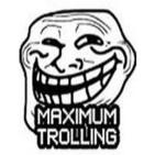 RESH Maximum Trolling #4