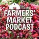 FMP 012 Rosecreek Farms 2019 pt2