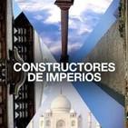 Constructores de Imperios