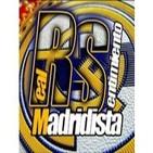 30 - Un 10 para el Madridismo!!