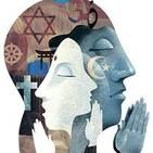 Senderos de Espiritualidad