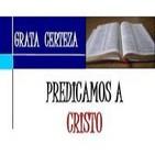 Escatología bíblica-Luis Carballosa