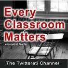 Every Classroom Matters With Cool Cat Teacher