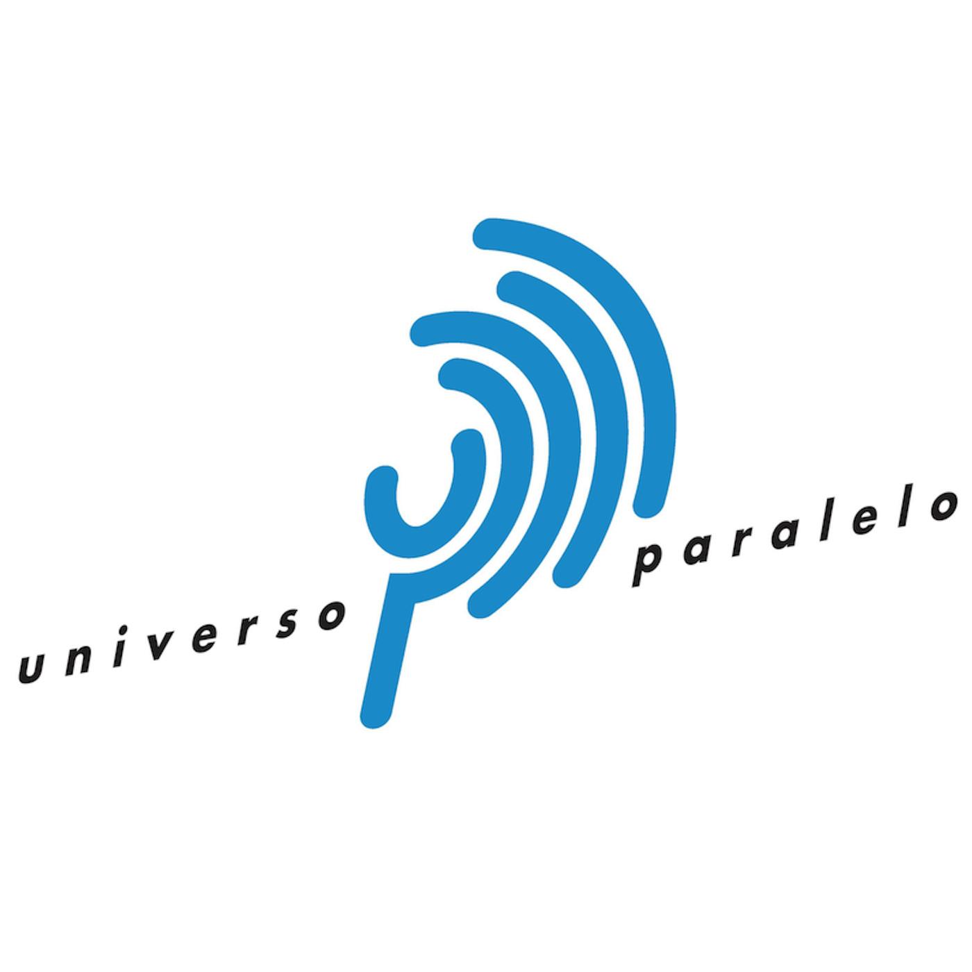 218-Arqueosismología: rastros de terremotos pasados para prevenir el futuro. 26.10.16. Universo Paralelo