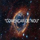 COMENÇAR DE NOU