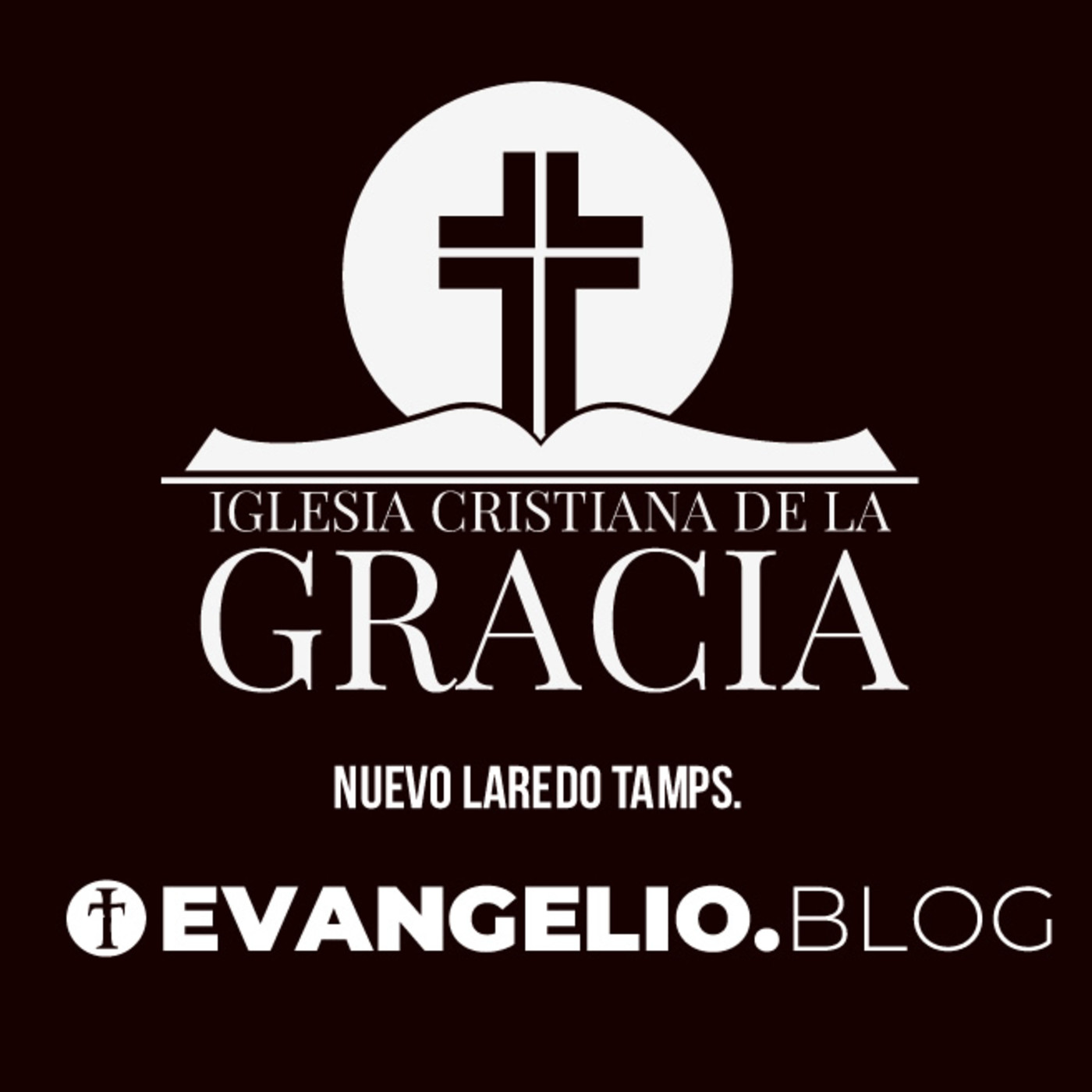 21. Filipenses 3:8-11 - El Valor Incomparable de Conocer a Cristo II