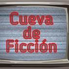 CDF07 - Con la muerte en los talones - @nievesclaqueta