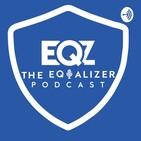 The Equalizer Podcast, Episode 69: A Nice Return
