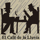 El Café de la lluvia- La Dama de Galera por MAN/ Entrevista a Lakeside Project (banda de metal progresivo)- 12/06/2015