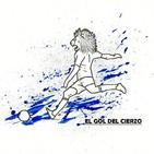 El Gol del Cierzo J12: Real Zaragoza vs Mirandes