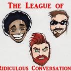 The Leland Rumble