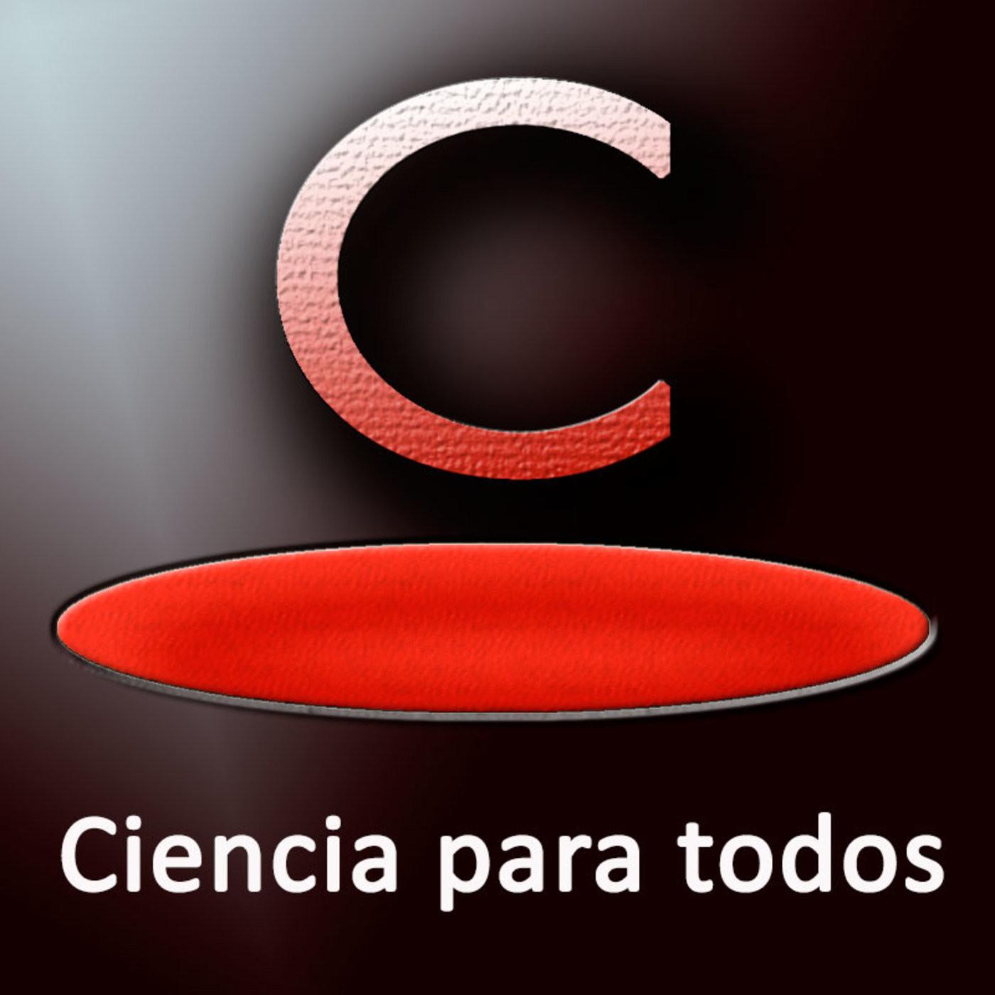 160630 CPT - Nueva presentación de Ciencias Para Todo
